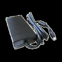HP/Compaq OEM 366165-001