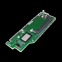 HP/Compaq 371702-001