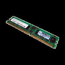 HP/Compaq 373029-051