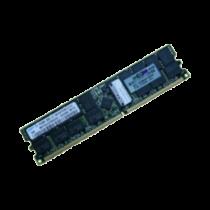 HP/Compaq 373030-051