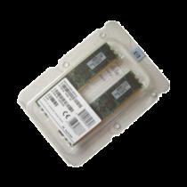 HP/Compaq 379300-B21