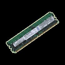 IBM 39M5809