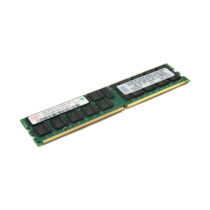 IBM 39M5811