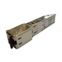 3Com Switch 3CSFP93-4500