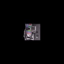 Dell 3T933