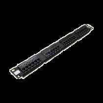 AMP NetConnect 406330-1