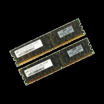 HP Geheugen 408854-B21