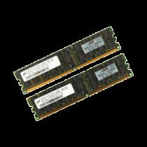 HP DDR2 Geheugen 408855-B21