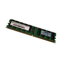 HP 413387-001