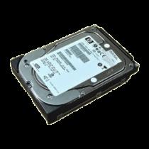 HP 417801-001