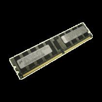 IBM 41Y2857