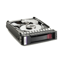 HP 431944-B21
