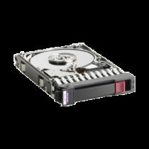 HP SAS Disk 507125-B21