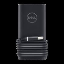 Dell 450-19036