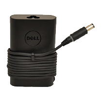 Dell AC Adapter 450-ABFS