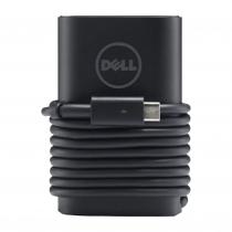 Dell 450-AGOB