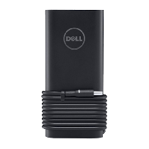 Dell Adapter 492-BBIN