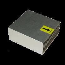 HP 496064-001