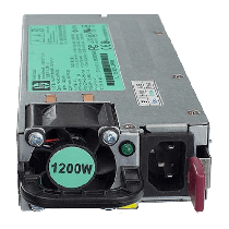 HP 500172-B21