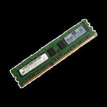 HP 662609-572