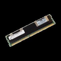 HP 500204-061