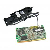 HP 534562-B21