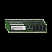 IBM 12R9253