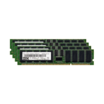 IBM 9124-1938
