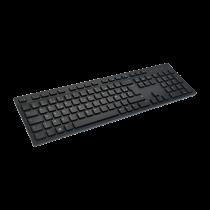 Dell KB-216-BK-FR