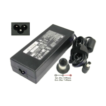 HP 585010-001