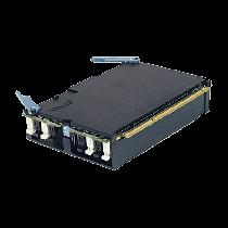 HP 591198-001