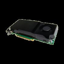 HP GeForce GTX 260