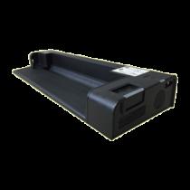 HP 603730-002