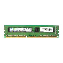 HP 733019-581