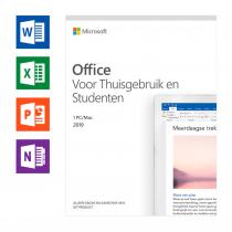 Microsoft 79G-05090