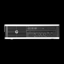 HP/Compaq Elite 8300 USDT