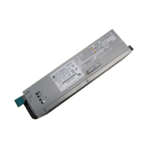 Nec 856-851204-001-C
