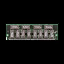 Diverse fabrikanten Compatible met C2066A