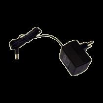HP 9100-5511