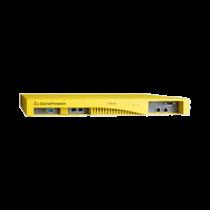 IBM 9235-3BX