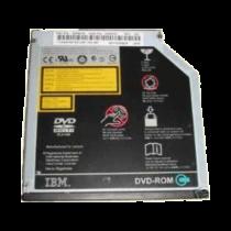 IBM 92P6579