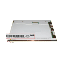IBM 92P6675
