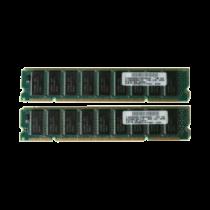IBM 09P0482