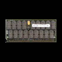 HP A2580-60001