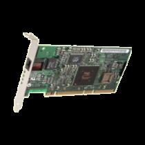 Intel TL82543GC