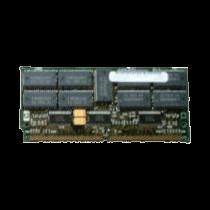 HP A3398-60014