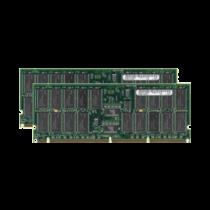 HP A5798A