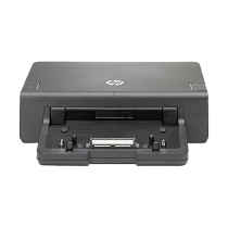 HP Dockingstation A7E36AA