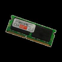 CompuStocx AA0200011062305