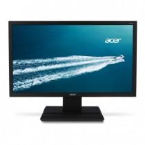 Acer V226WL